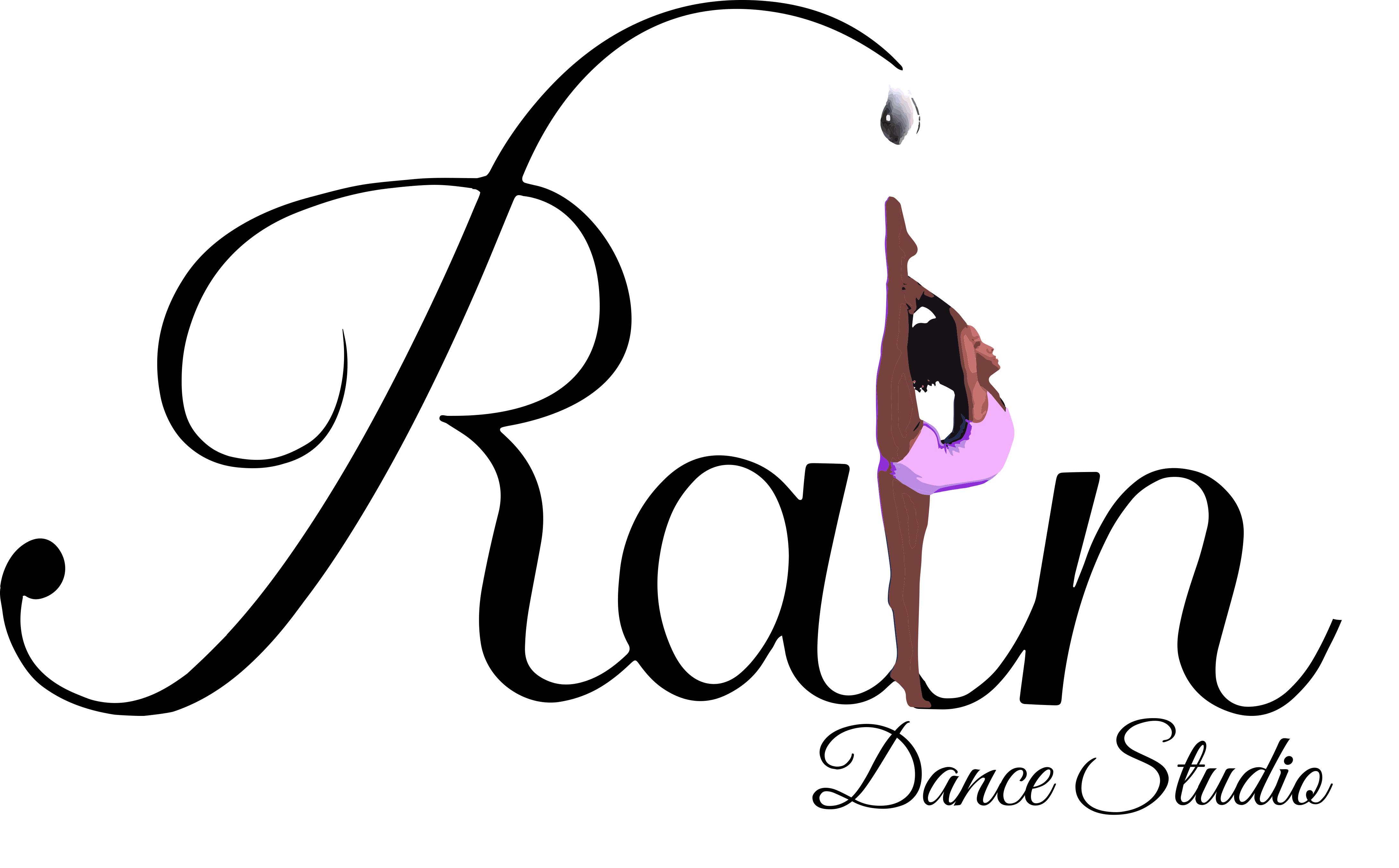 Rain Dance Studio